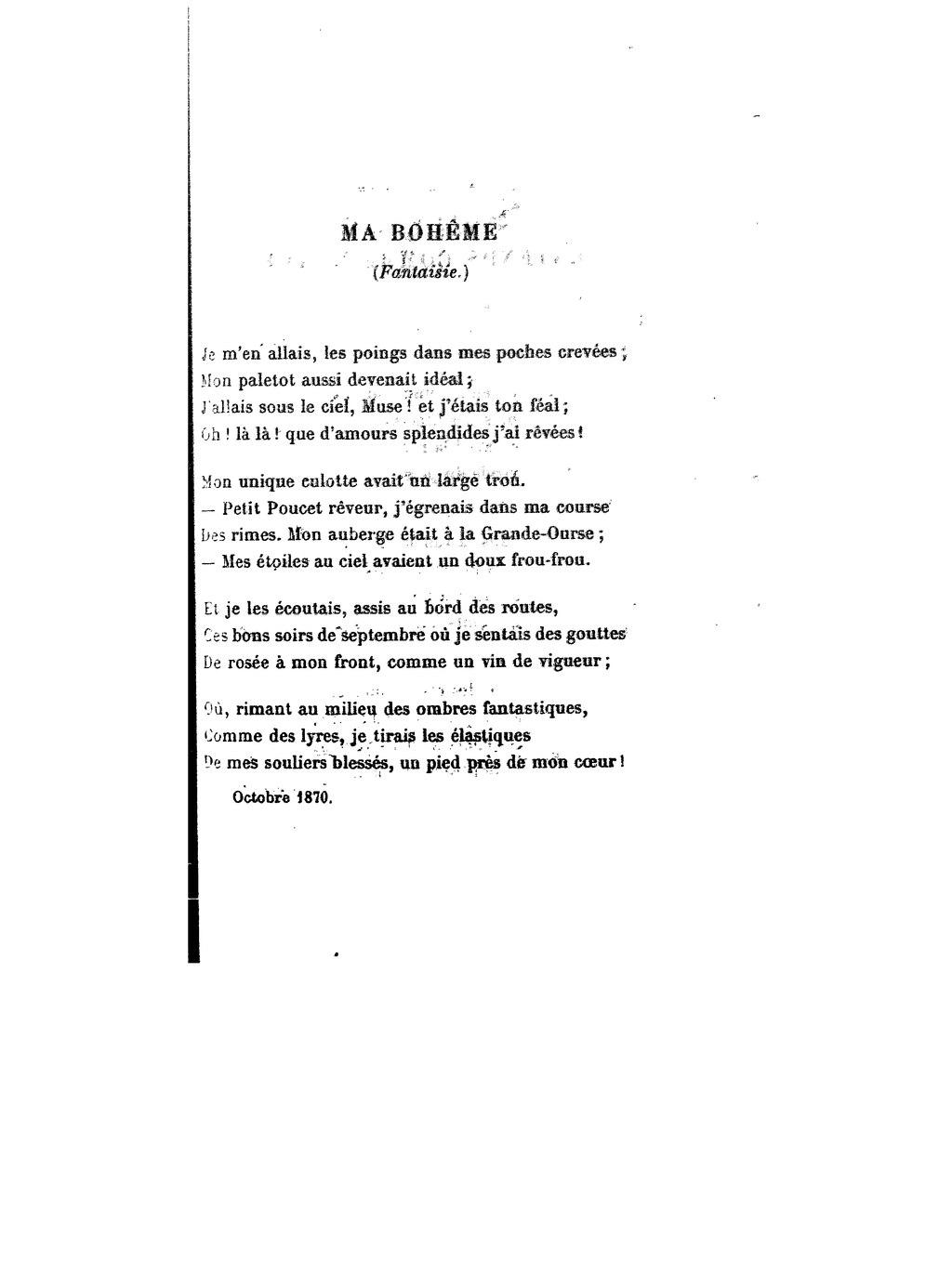 Pagerimbaud Poésies Complètes Vanier 1895djvu113