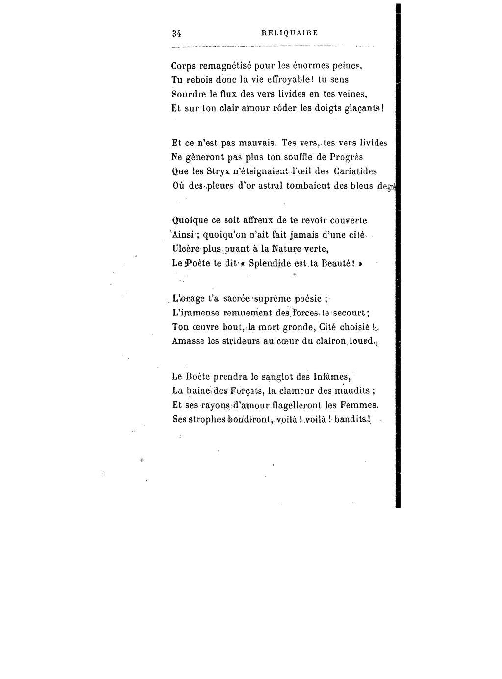 Pagerimbaud Poésies Complètes Vanier 1895djvu56