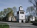Rimbo kyrka view01.jpg