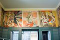 Rincon Center interior Mural-9446.jpg