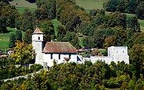Ringgenberg Kirche und Burgruine DSC06225.jpg