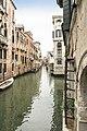 Rio di Santa Marina (Venice).jpg