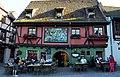 Riquewihr (14129399327).jpg