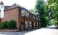 Rising Sun public house - geograph.org.uk - 464621.jpg