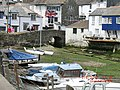 Rising Tide in Polperro Harbour - panoramio (3).jpg