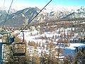 Risoul, Winter 2012 - panoramio (10).jpg