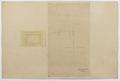Ritning grav - Hallwylska museet - 102485.tif