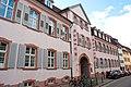 Ritterhaus.jpg