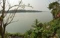 River Bhagirathi - Nizamat Fort Campus - Murshidabad 2017-03-28 6424-6426.tif