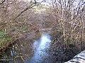 River Cur - geograph.org.uk - 85400.jpg