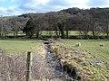 River Elwy - geograph.org.uk - 127831.jpg