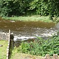 River Esk - panoramio - Immanuel Giel (2).jpg