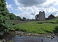 River Lowther - geograph.org.uk - 1436243.jpg