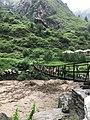 River Parvathi during peak monsoon.jpg