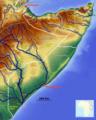 Rivers of Somalia OSM.png