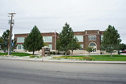 Riverton Elementary 24SEP2012.JPG