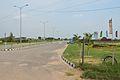 Road - Sector 94 - Mohali 2016-08-04 5930.JPG