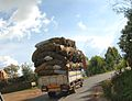 Road between Bukemba and Bujumbura - Flickr - Dave Proffer (2).jpg
