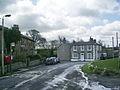 Road junction - geograph.org.uk - 758967.jpg