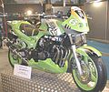 Roadster base Kawasaki ZR-7.jpg