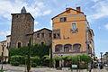 Roanne donjon du château.jpg