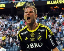 Robert Åhman-Persson (vs. BK Häcken in 2013, cropped).jpg