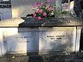 Robert Amadou, tome au Père-Lachaise.jpg