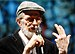 Robert Crumb - Lucca Comics & Games 2014 1.JPG