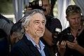 Robert De Niro TIFF 2011.jpg