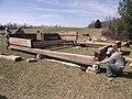 Robinson Cabin Restoration (7094325097).jpg