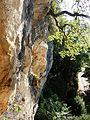 Roc de Saint-Cirq - 2016f.jpg