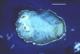 Image illustrative de l'article Atoll das Rocas
