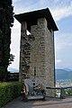 Rocca - Bergamo - panoramio - Zhang Yuan.jpg