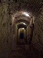 Rocca Malatestiana Cesena camminamenti.jpg