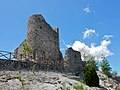 Rocca San Felice - Resti del castello.jpg