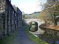 Rochdale Canal - geograph.org.uk - 1055914.jpg