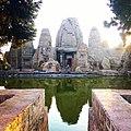 Rock cut temple masroor.jpg