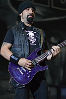 Rock in Pott 2013 - Volbeat 03.jpg