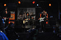 Rock in caputh-Mega Mega-88.jpg