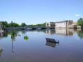 Rock river flood FtAtkinson.jpg