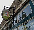 Rockfish Grill and Anacortes Brewery - Flickr - brewbooks.jpg