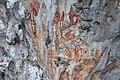 Rockpainting di Misool, Raja Ampat.jpg