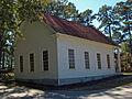 Rockwell Universalist Church Oct 2012 5.jpg