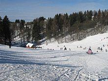 wintersport im harz reisef hrer auf wikivoyage. Black Bedroom Furniture Sets. Home Design Ideas