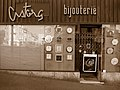 Rodez - Bijouterie Astorg - 20140619 (1).jpg