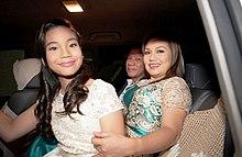 Can cebu dating cebu girls americans for responsible solutions rating