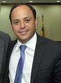 Rodrigo Neves prefeito de Niterói (2015).png