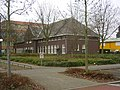 Roermond-ziekenhuis-mortuarium.jpg