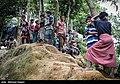 Rohingya displaced Muslims 07.jpg