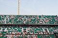 Roland-Garros 2012-IMG 3426.jpg